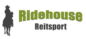 Ridehouse-Ergolding